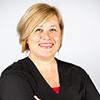 Chantal Desbiens