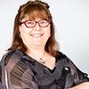 Christine Villiard (CSMB)